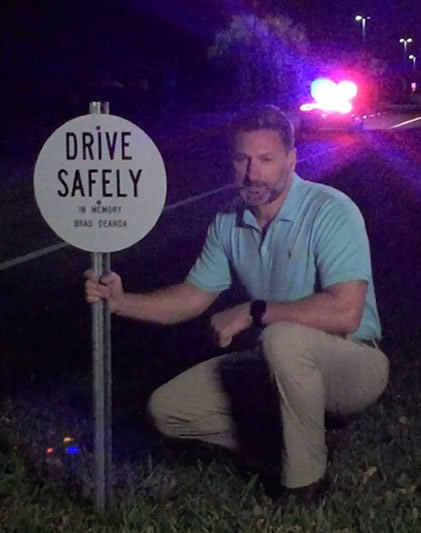 drive-safely-min